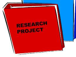 HOW TO MANAGE DIFFICULTIES ENCOUNTERED IN WRITING A FINAL YEAR PROJECT image